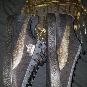 Puma Shoes | Puma Clyde Drexler Limited